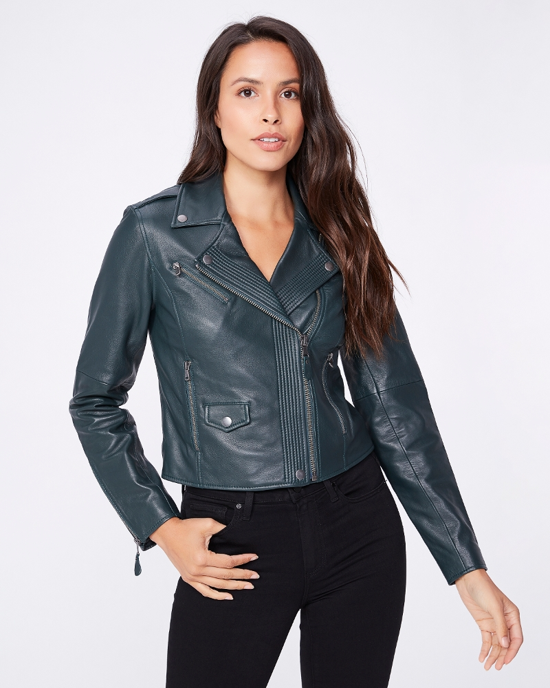 Details about Adidas x Star Wars Bad Boy Luxury Cool Baseball Jacket Varsity Wool Leather Coat